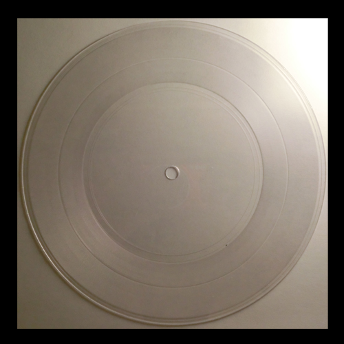 record_sample_clear